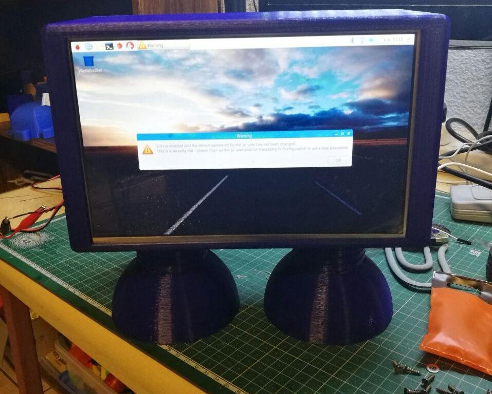 SiGNLbot v2 screen.jpeg