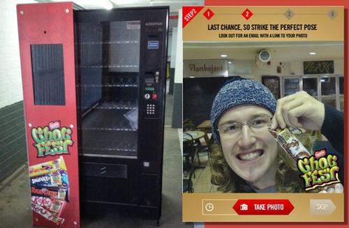 chocfest-vending-machine-front.jpg