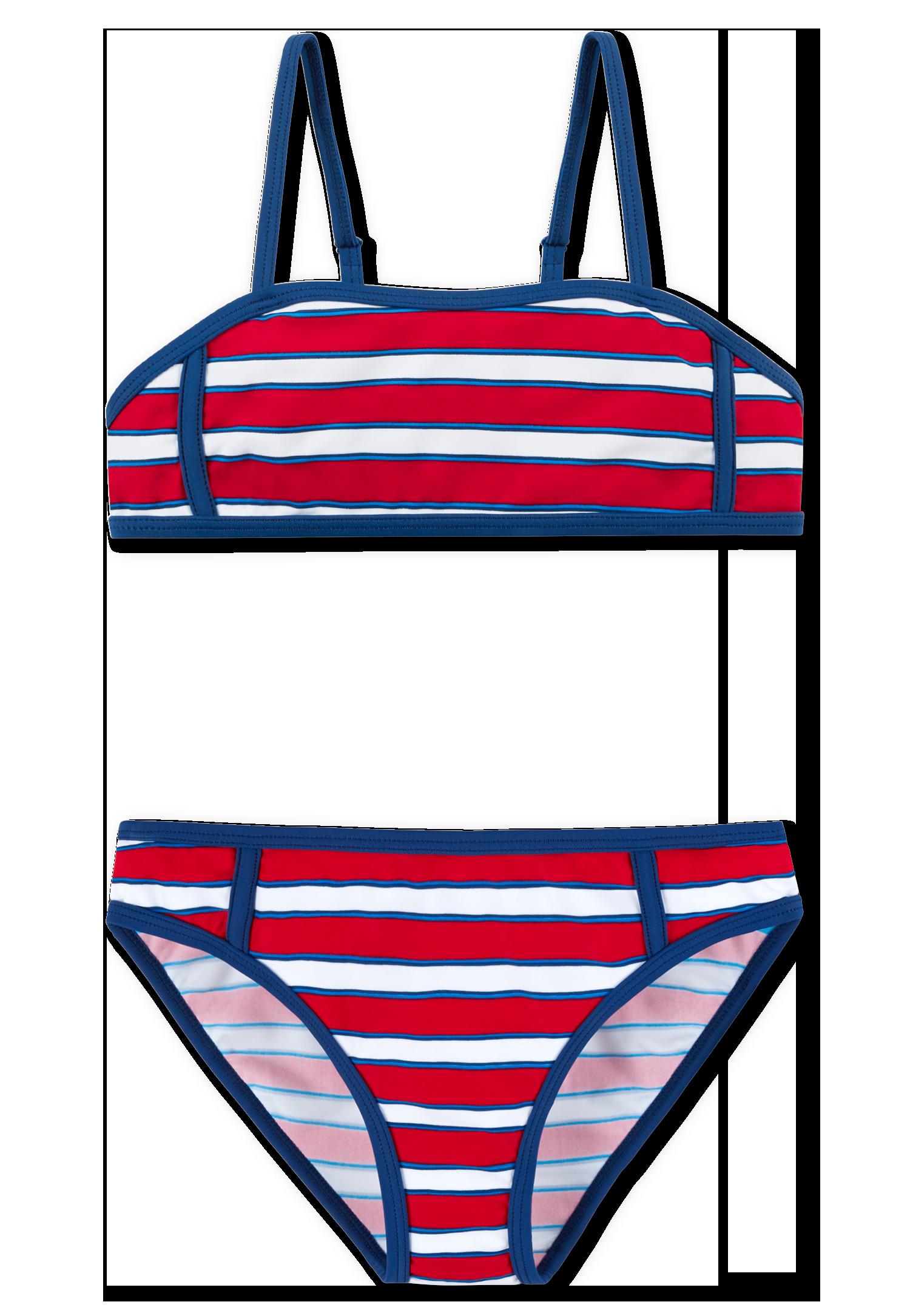 160597-500_front-Schiesser-Aqua-gestreifter-Maedchen-Bustier-Bikini.png