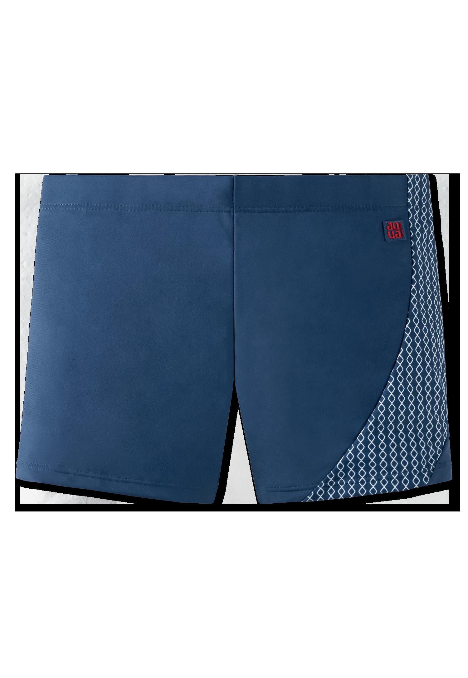 160622-824_front-Schiesser-Aqua-dunkelblaue-Bade-Retroshorts-fuer-Jungen.png
