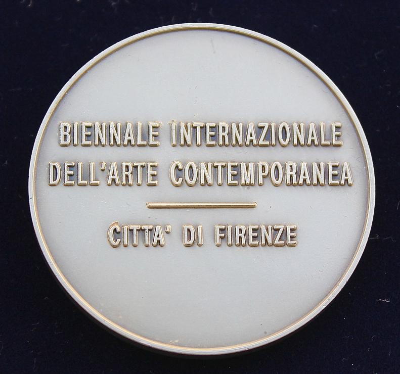 medalhafirenze2.jpg