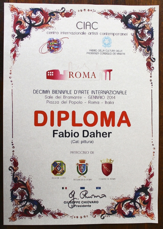 diplomaroma.jpg