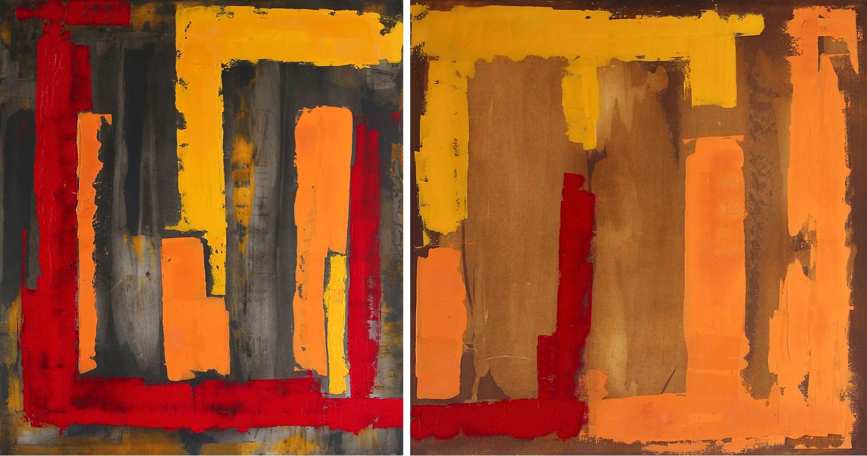 13_13 - arte moderna 1 1.png