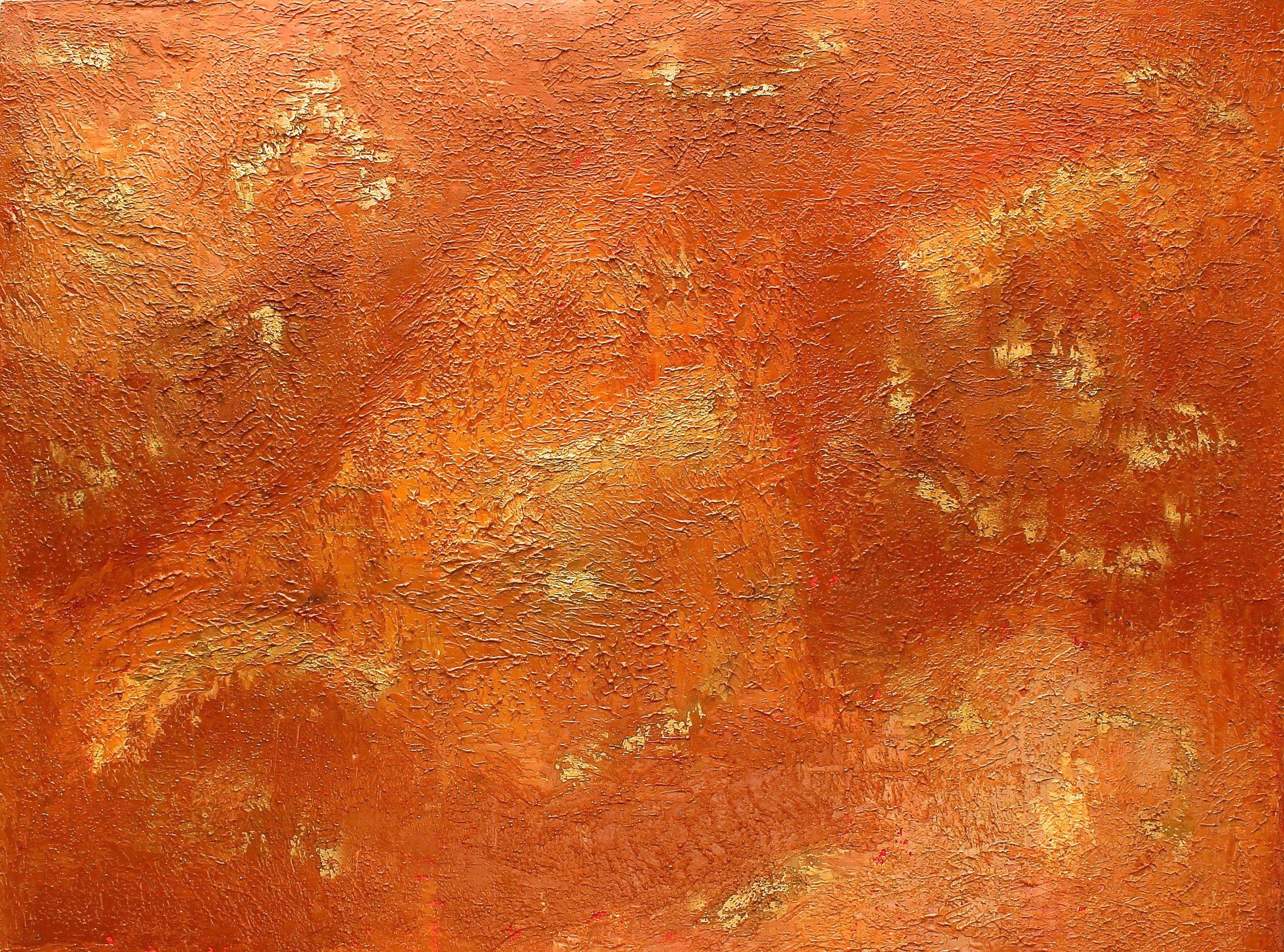 15_07 - siena 1.jpg