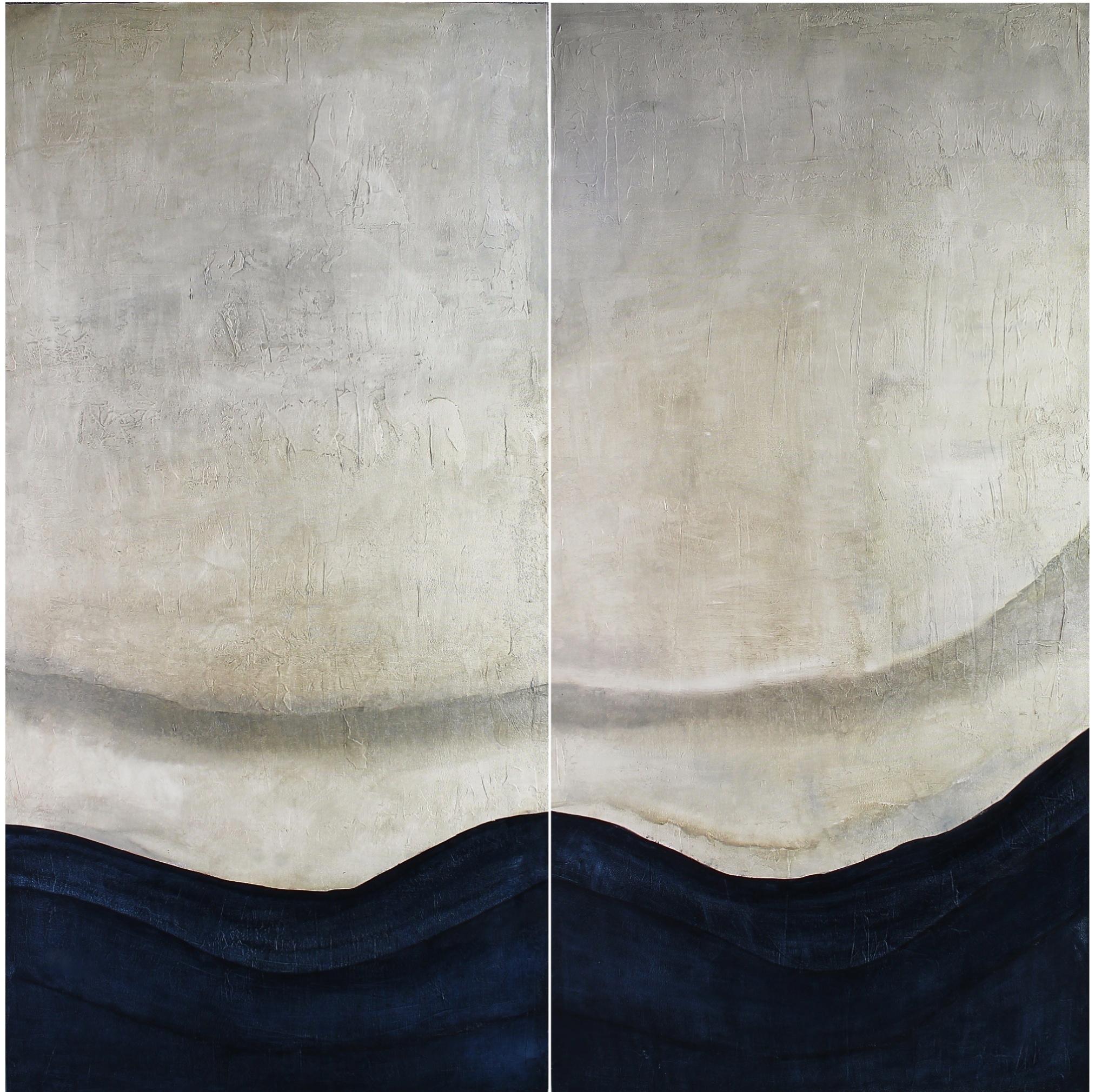 14_02 - oceano 1.jpg