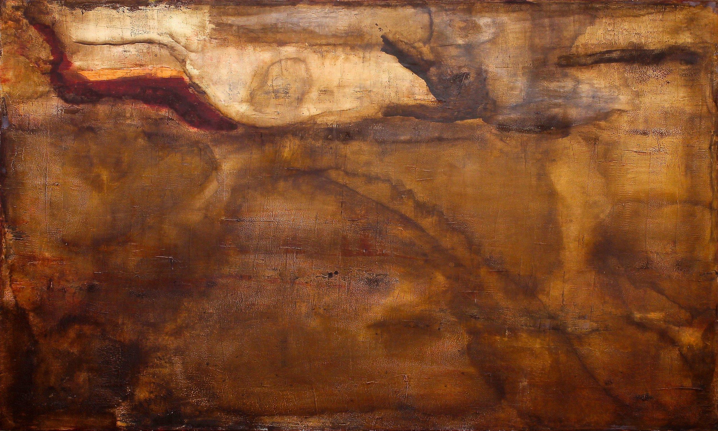 13_17 - madeira de lei 1.jpg
