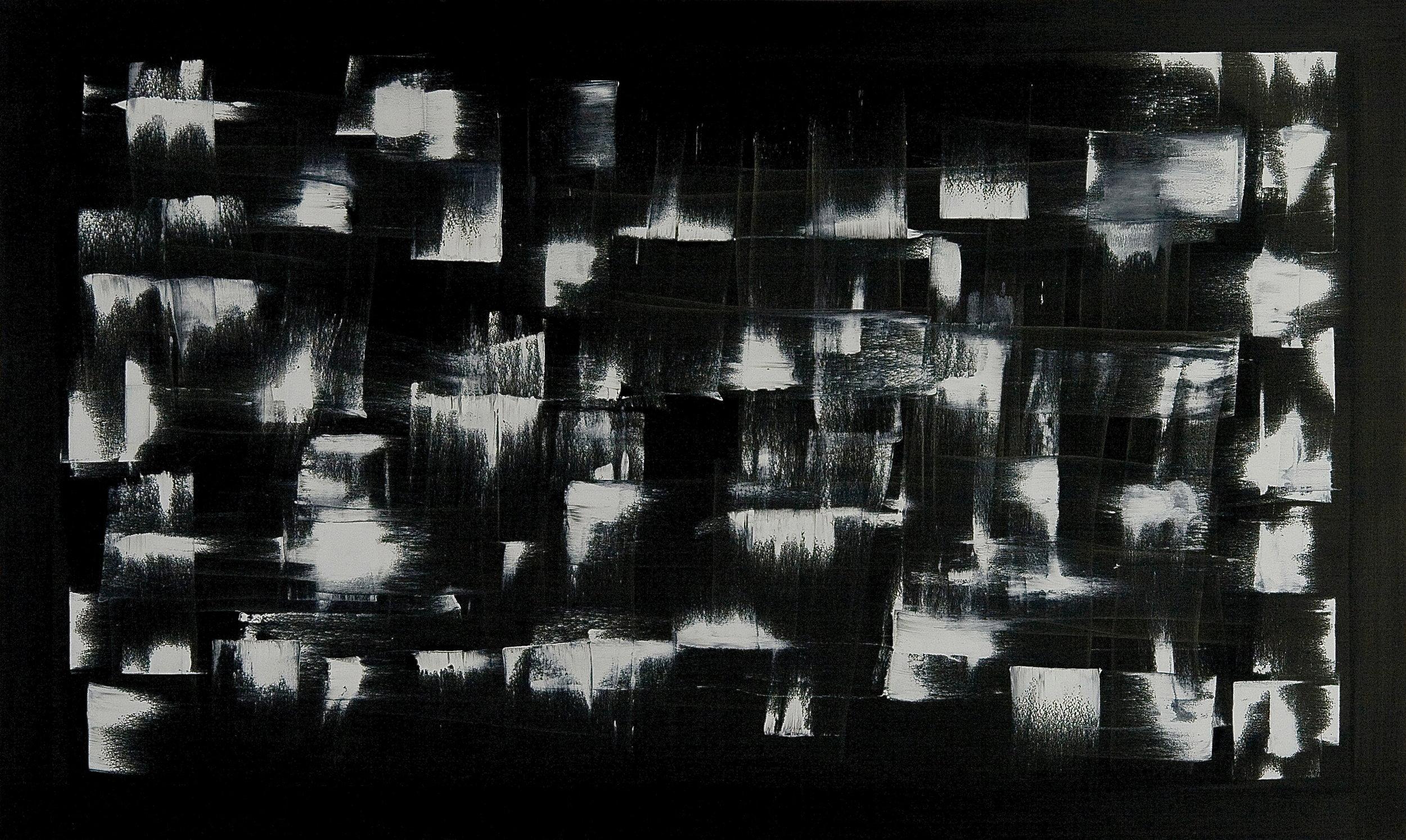 10_01 - cristais 1.jpg