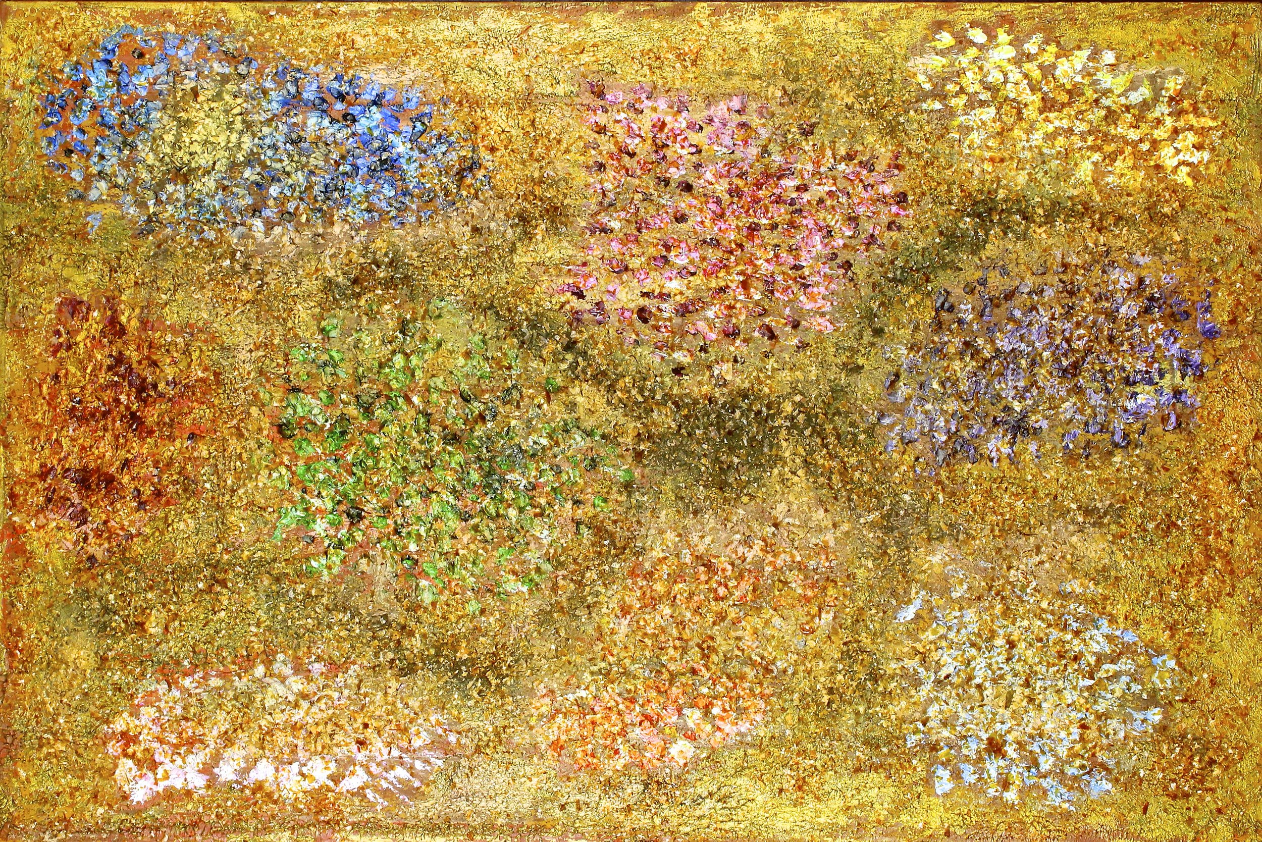 14_10 - flores do campo.jpg