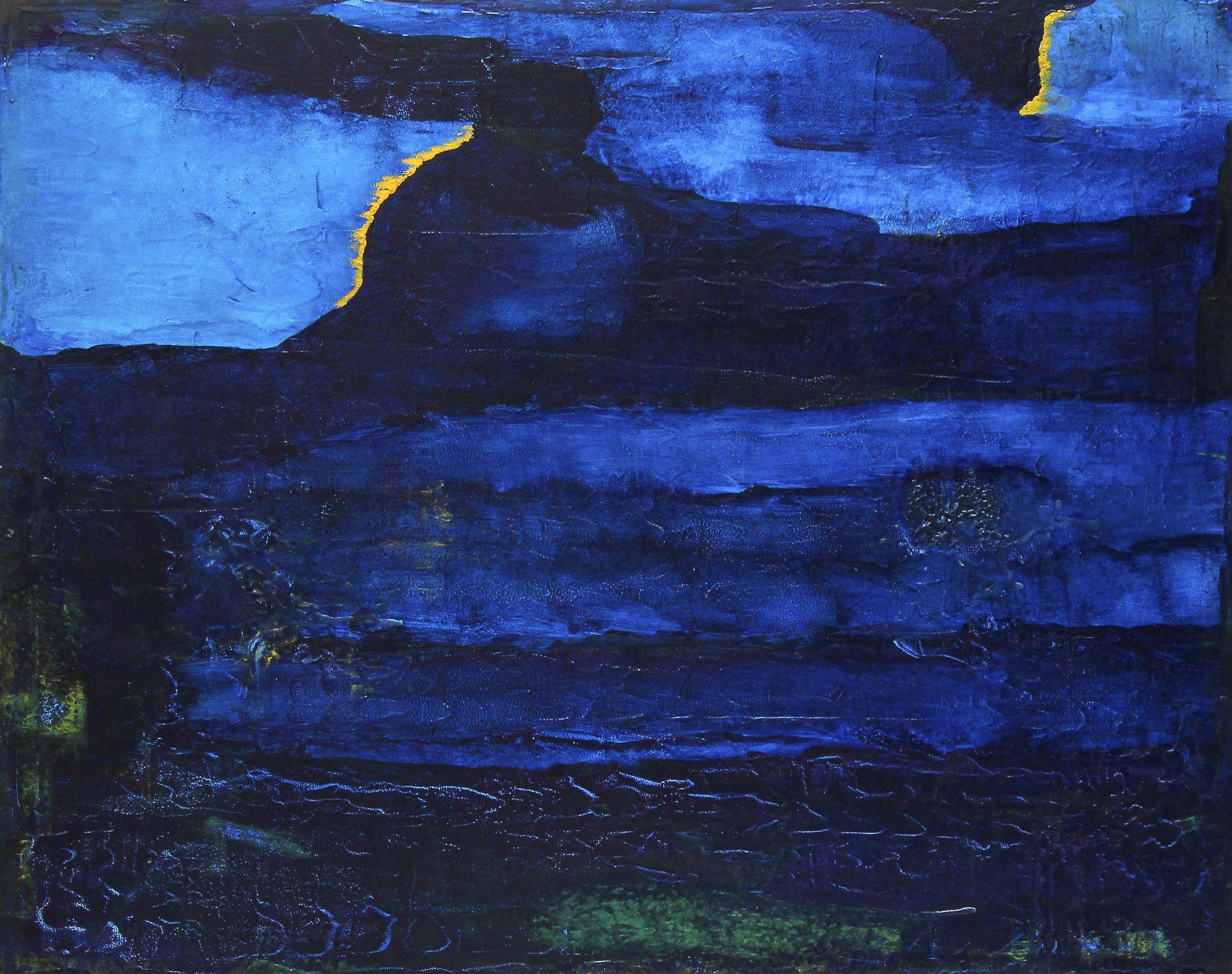 14_08 - grotta azzura 1.jpg