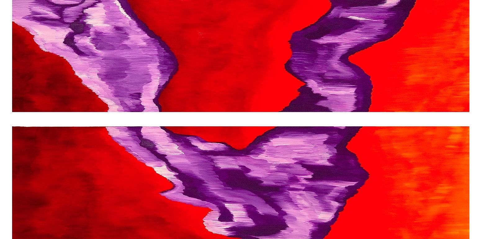 08_02 - diptico.png