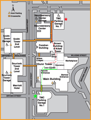 Methodist Campus Map-2.jpg