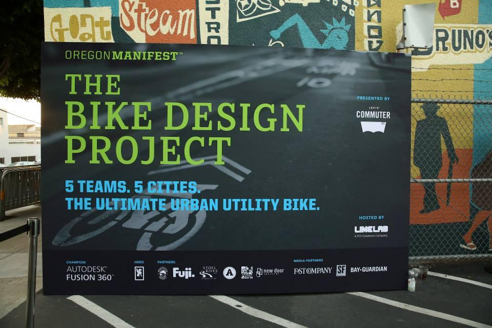 BikeProject_vs011.jpg