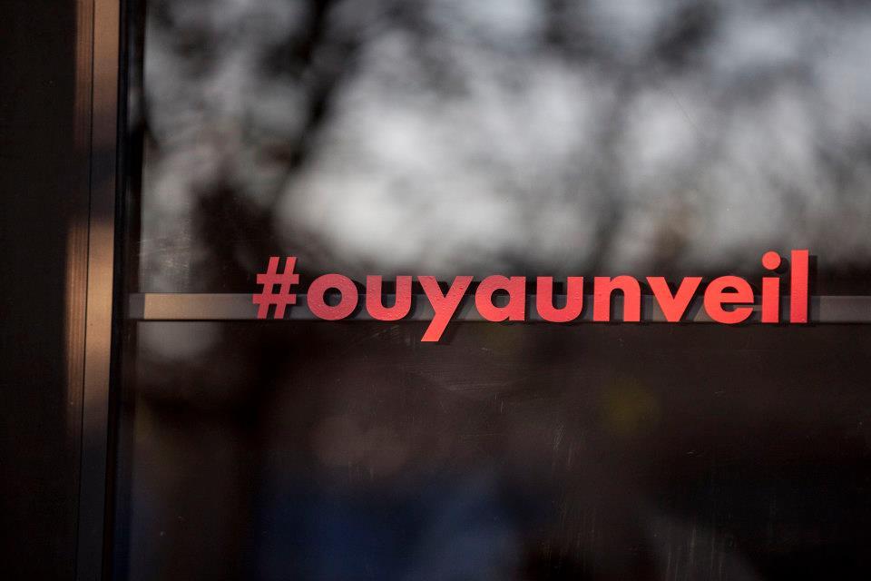 OUYA_Dine_vs08.jpg