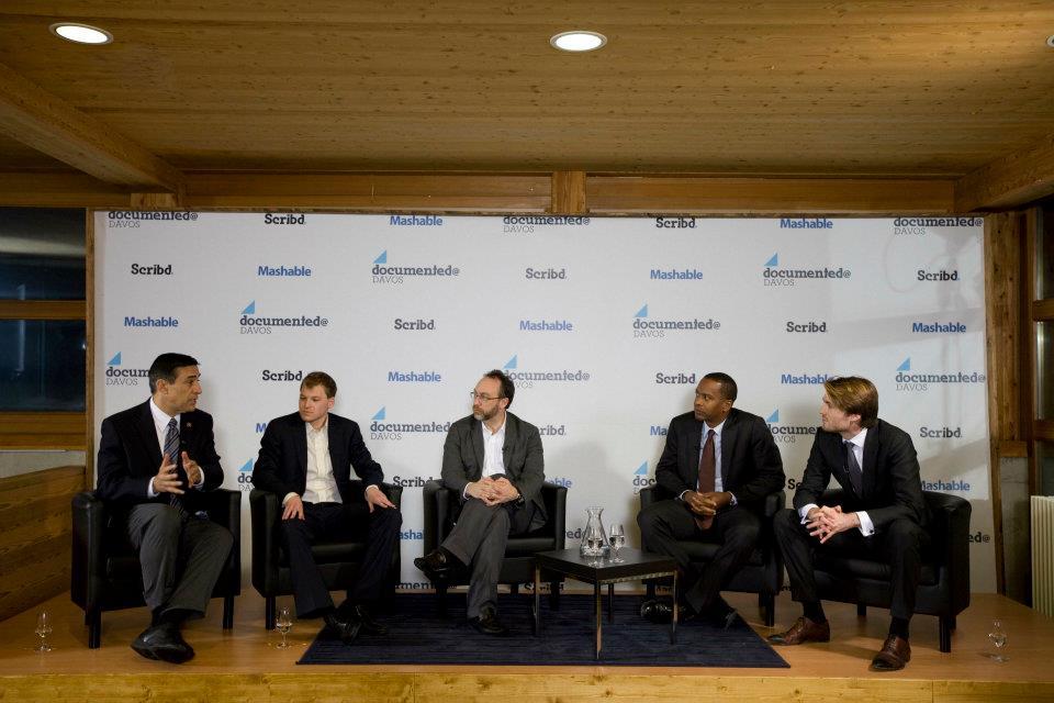 Davos_vs05.jpg