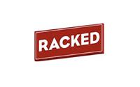 FileItem-157858-racked.png