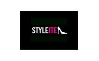 FileItem-157861-styleite.png