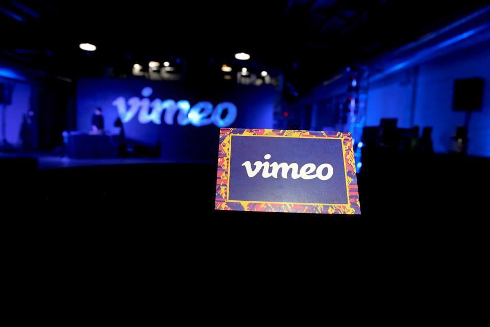VIMEO_SXSW_01.jpg