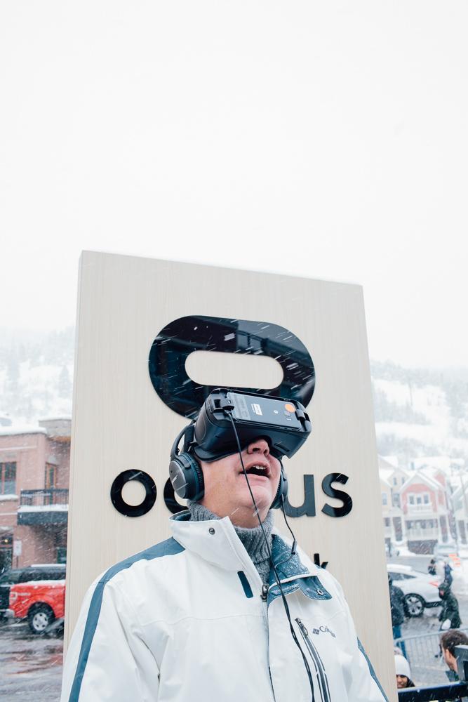 Oculus House_Jan21_DearAngelica_EG_0008.jpg