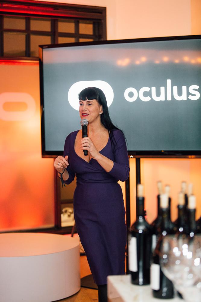 Oculus House_Jan22_VIPDinner_EG_0004.jpg