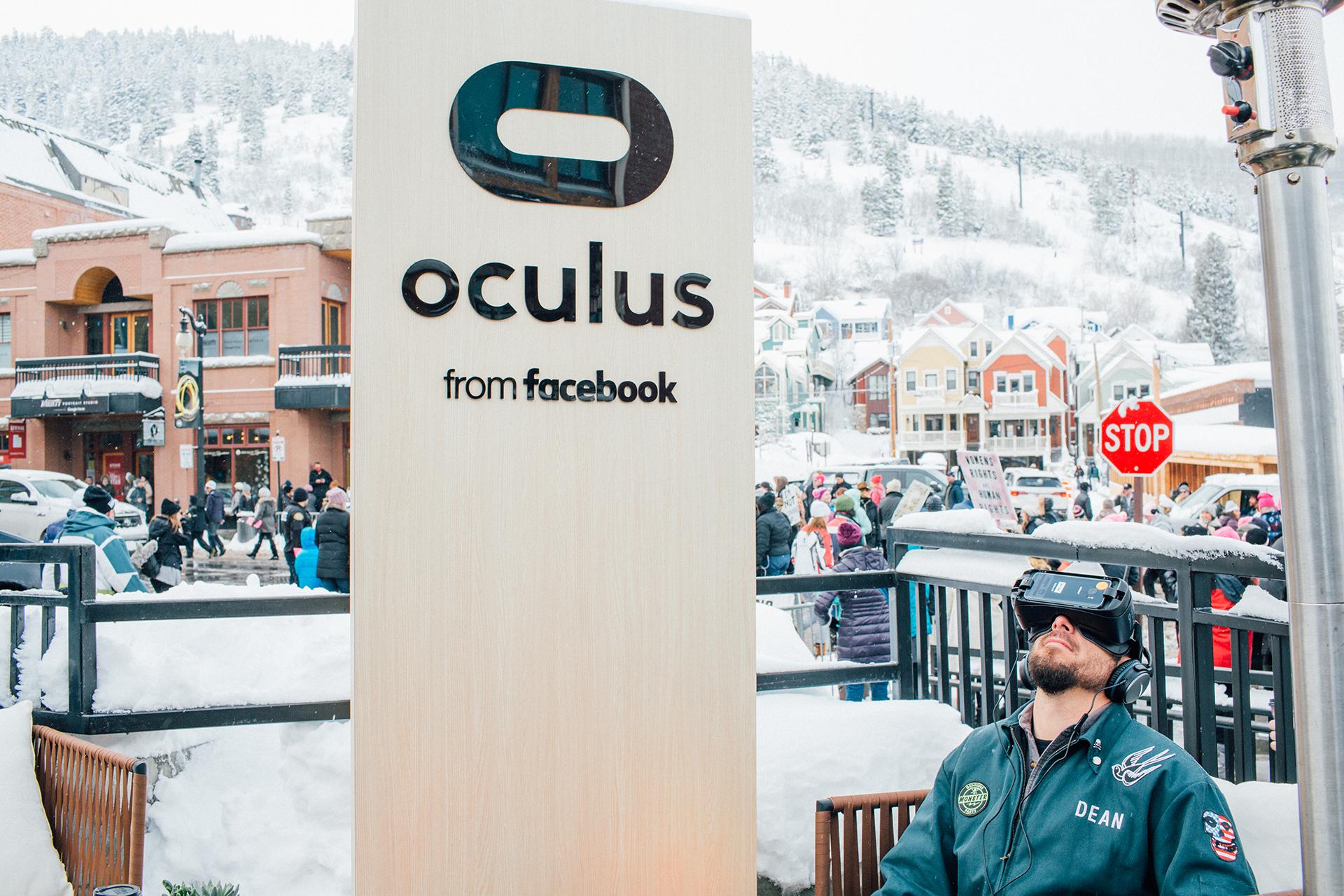 Oculus House_Jan21_Patio_EG_0032.jpg