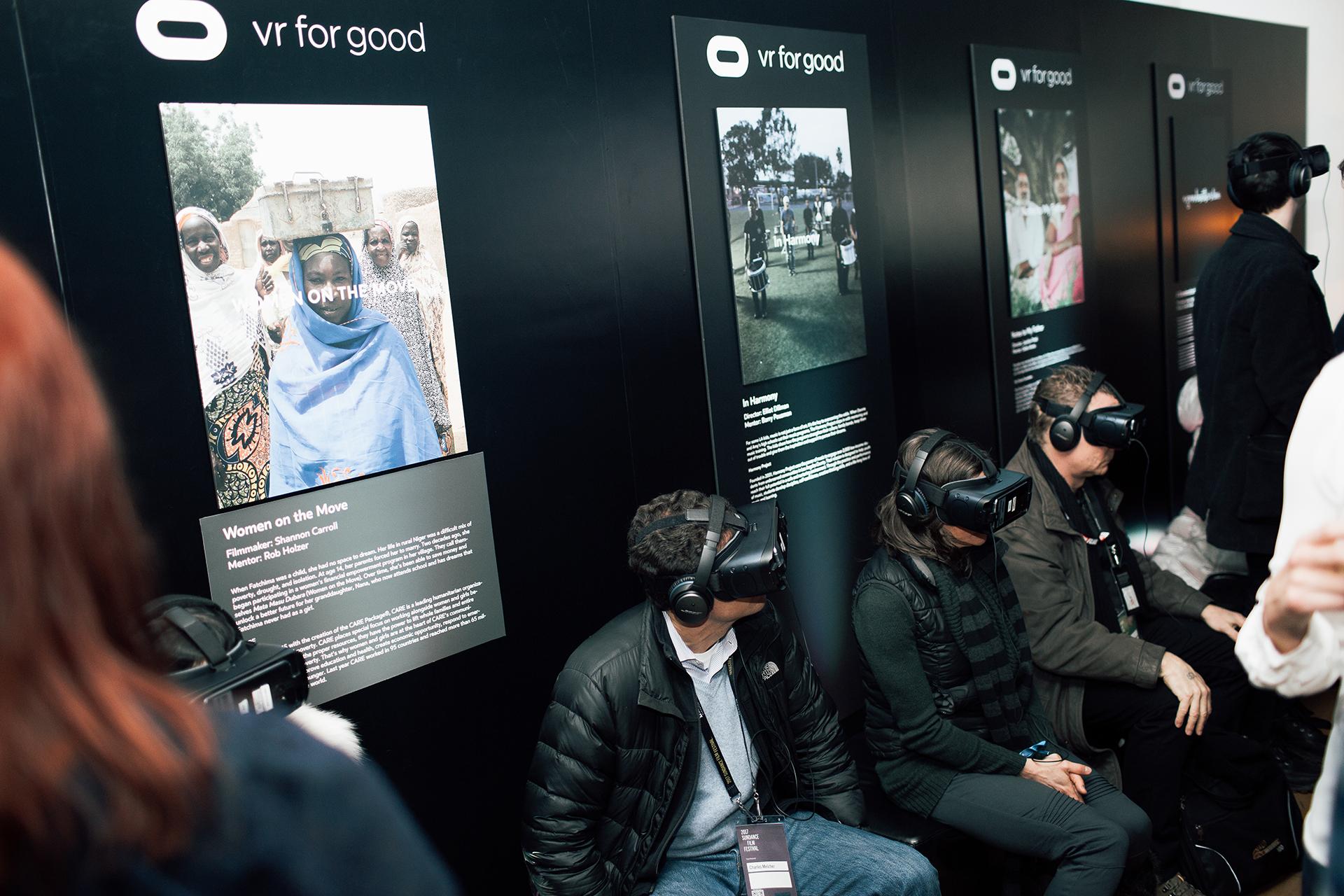 Oculus House_Jan22_VRforGood_CN_0208.jpg