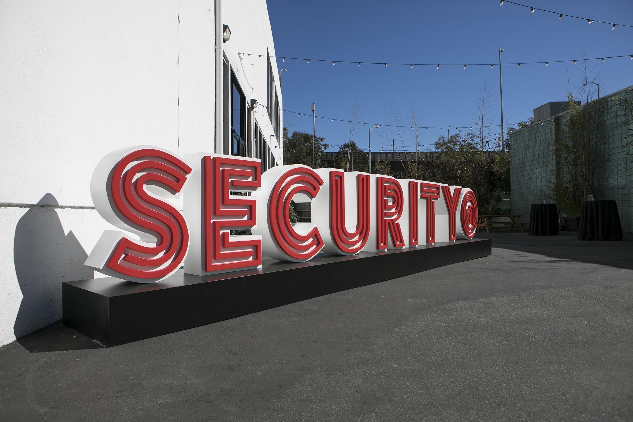 Security_KelseyFloyd_Print_047.jpg