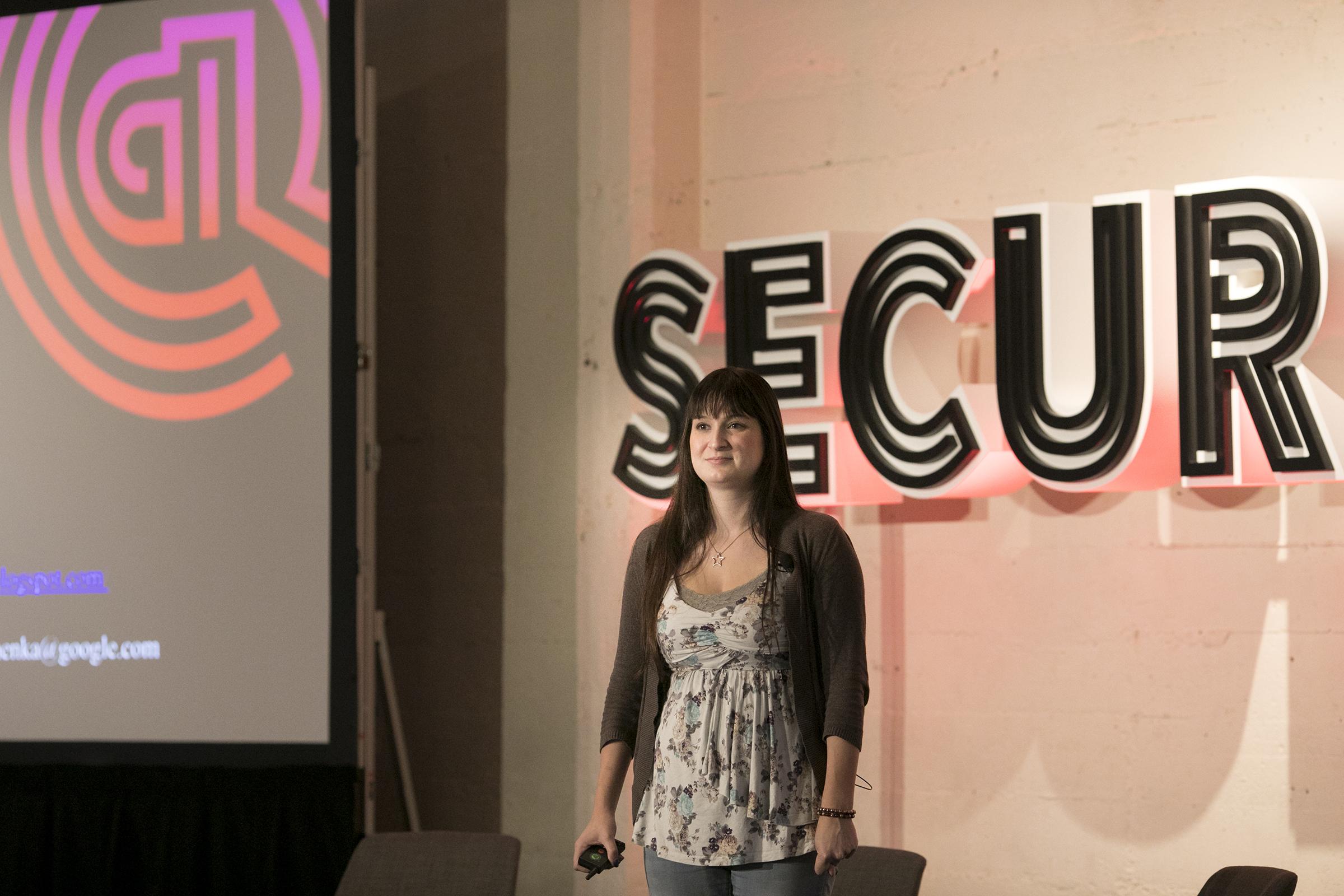 Security_KelseyFloyd_Print_059.jpg