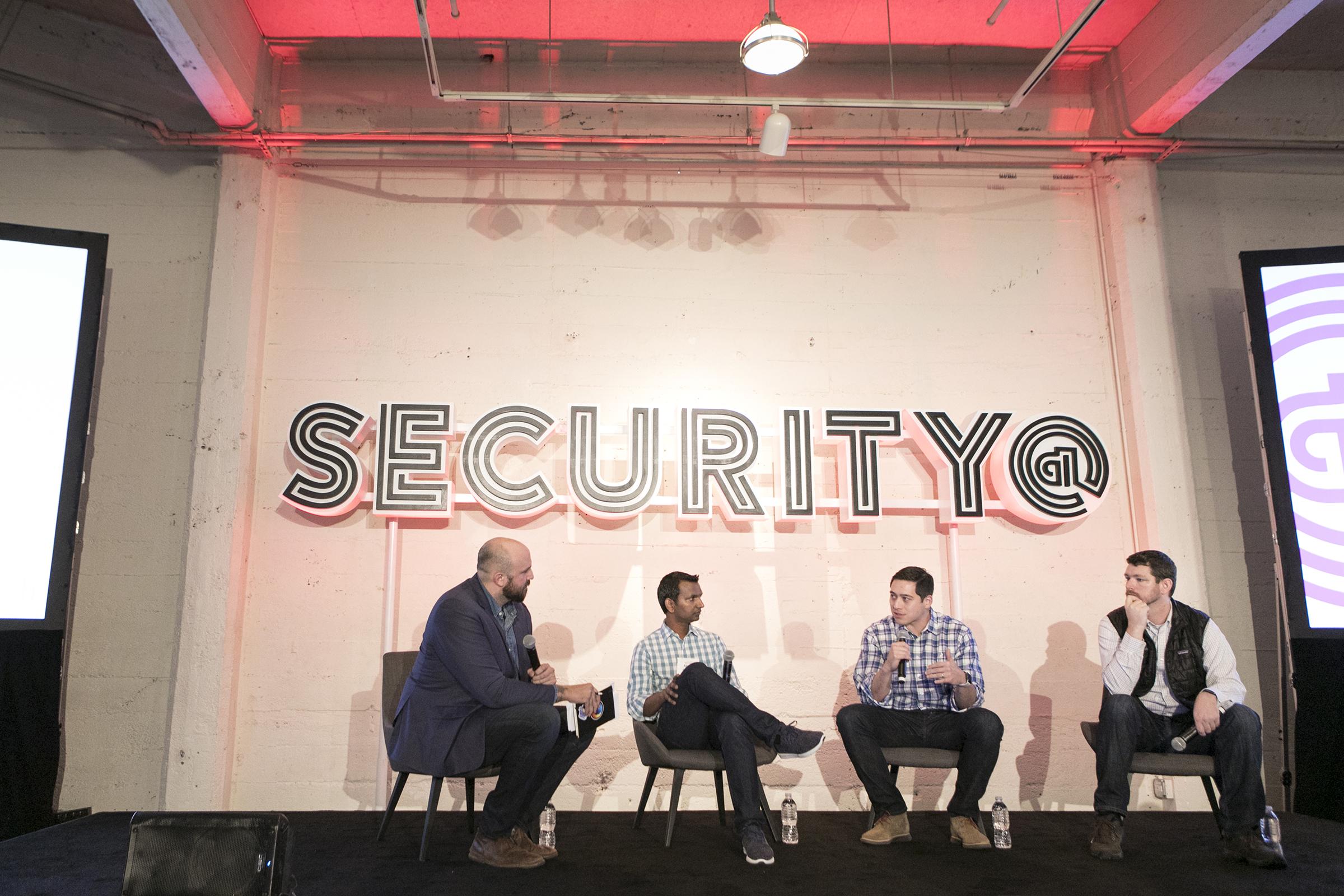 Security_KelseyFloyd_Print_079.jpg