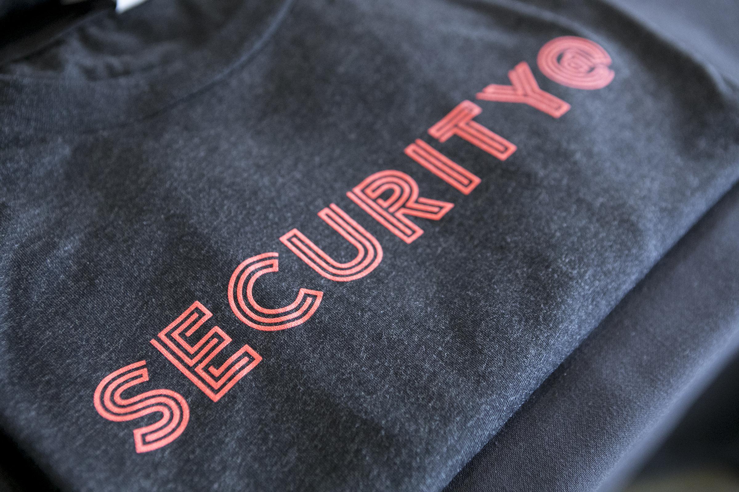 Security_KelseyFloyd_Print_096.jpg