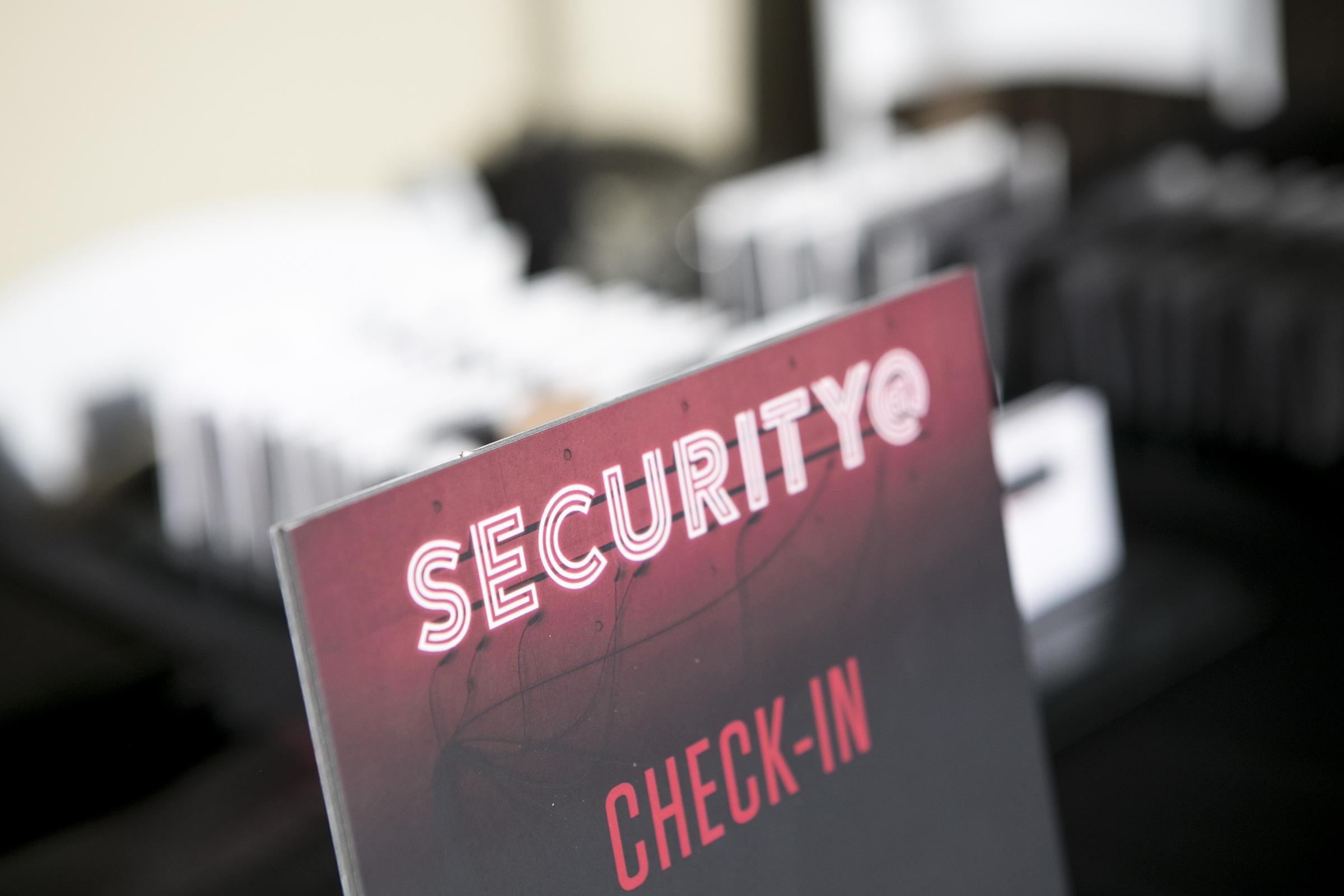 Security_KelseyFloyd_Print_130.jpg