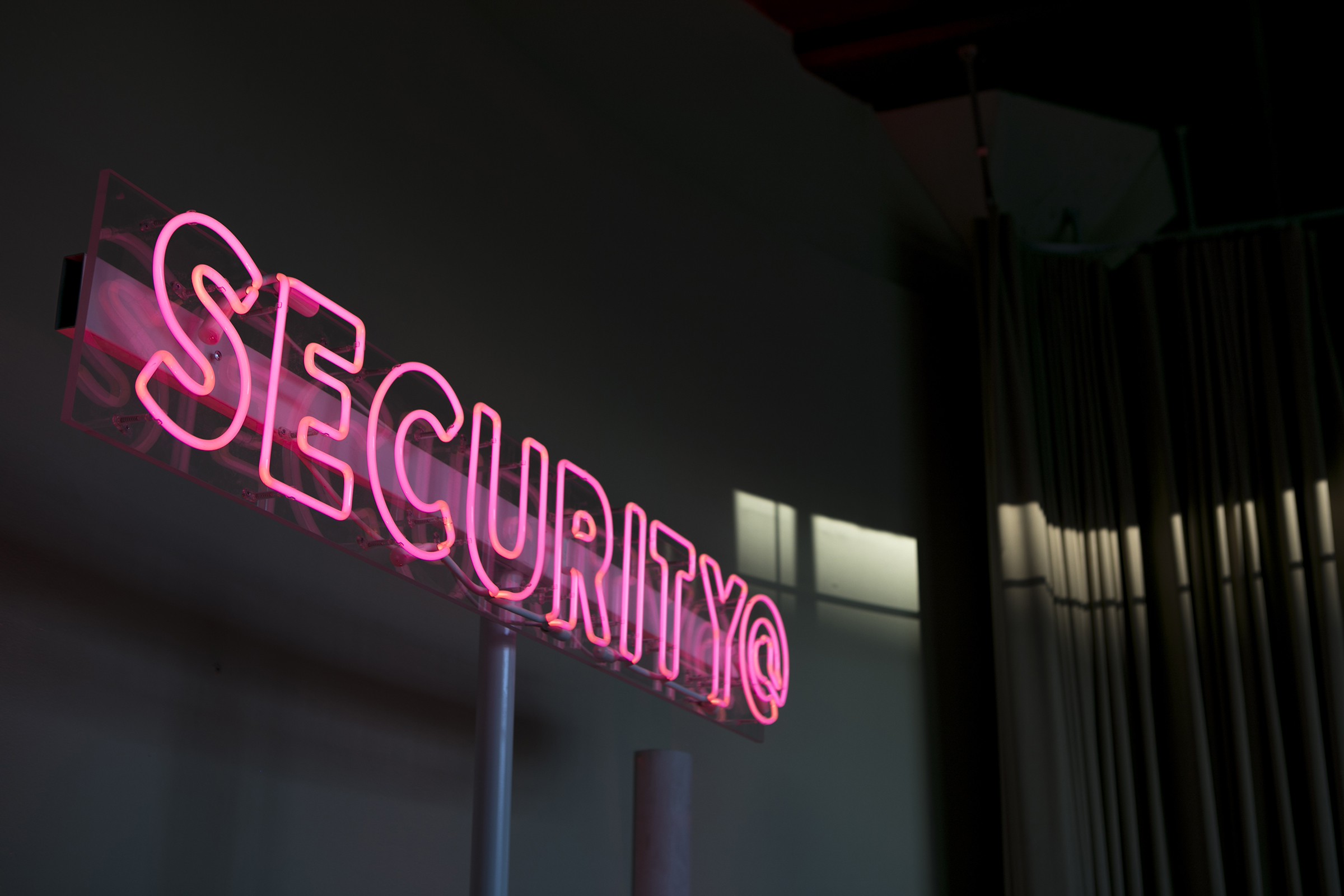 Security_KelseyFloyd_Print_171.jpg