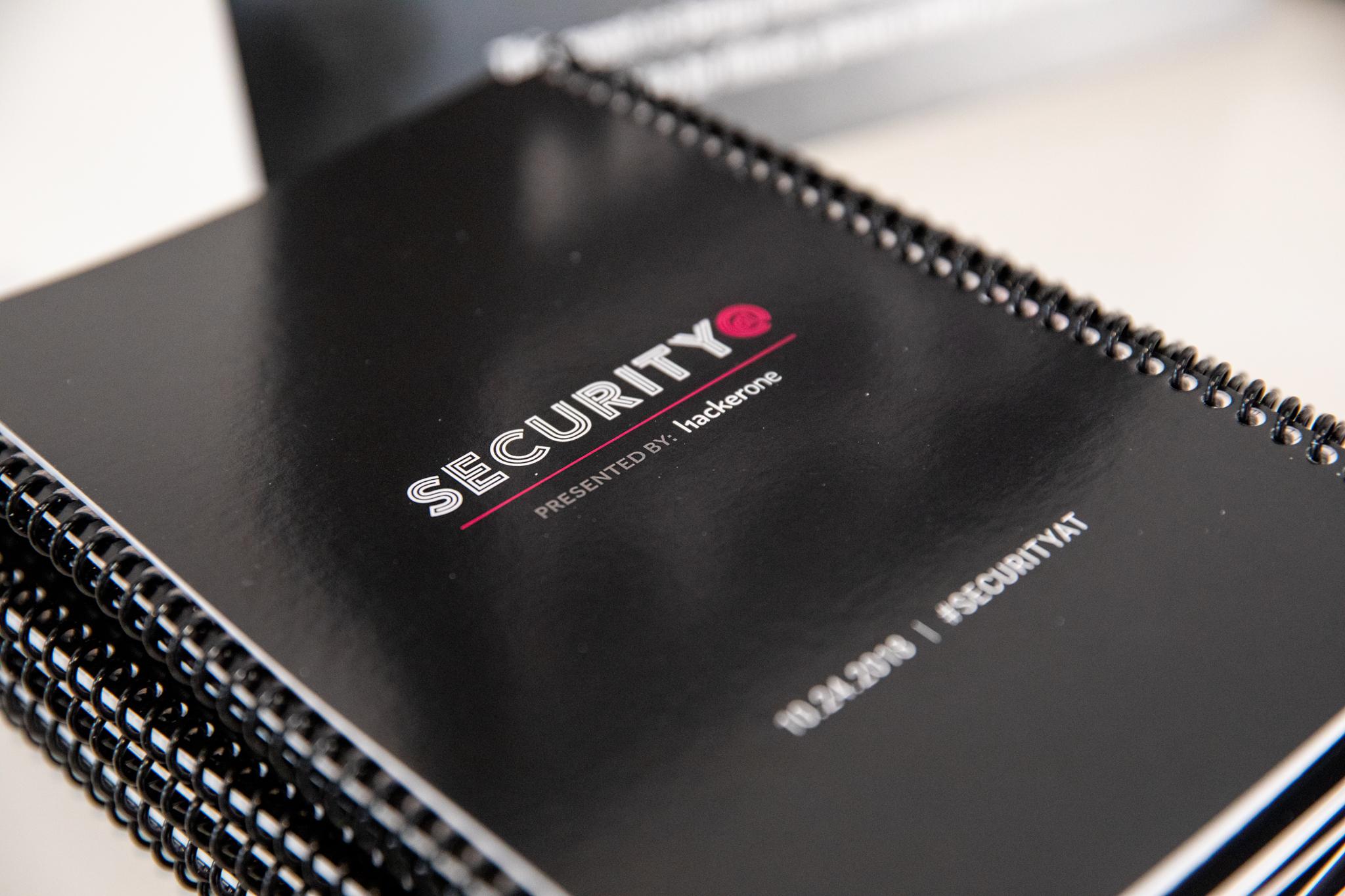 KelseyFloyd_Security18_web_011.JPG