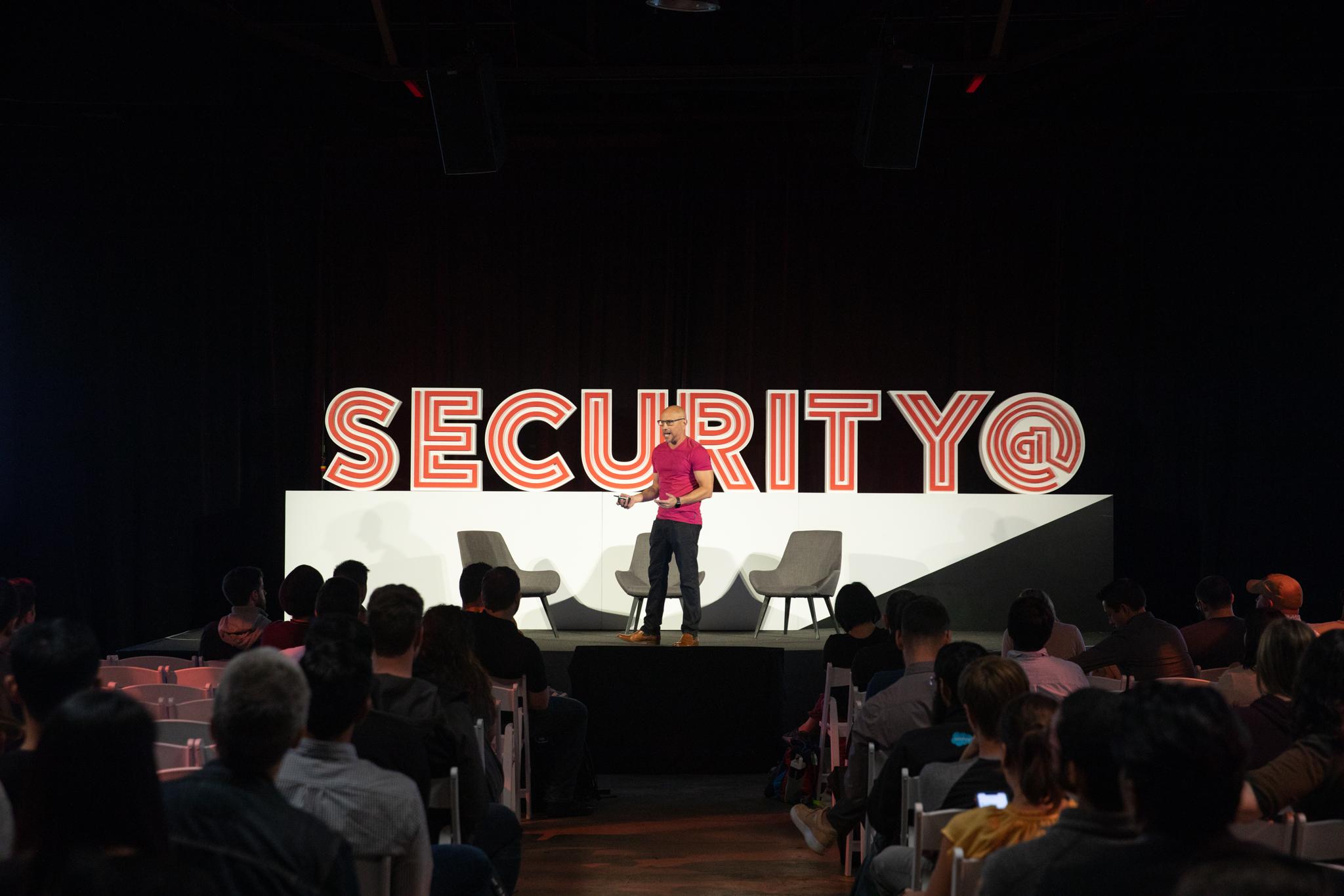 KelseyFloyd_Security18_web_376.JPG