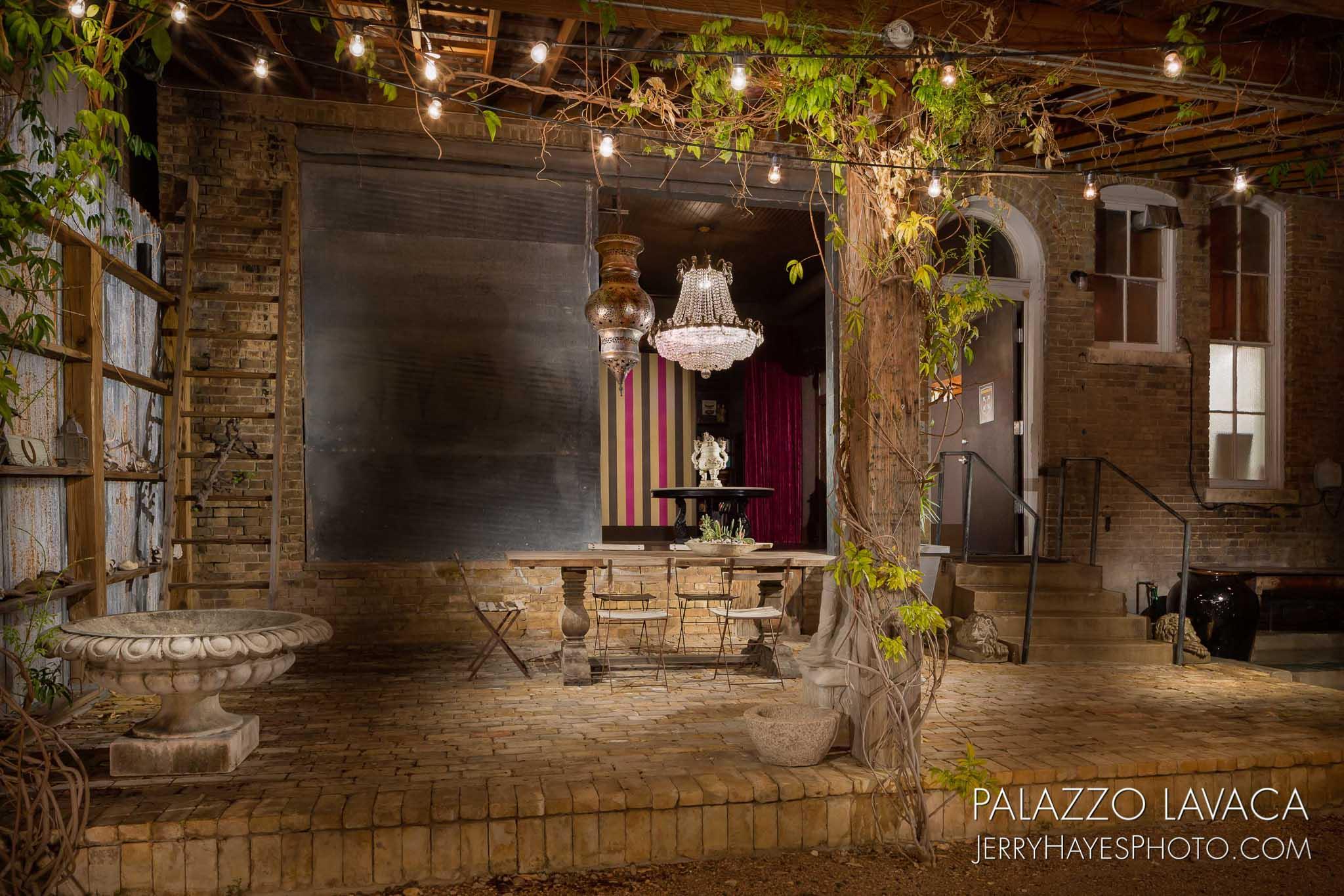 PalazzoLavacaJuly2016-7-4.jpg