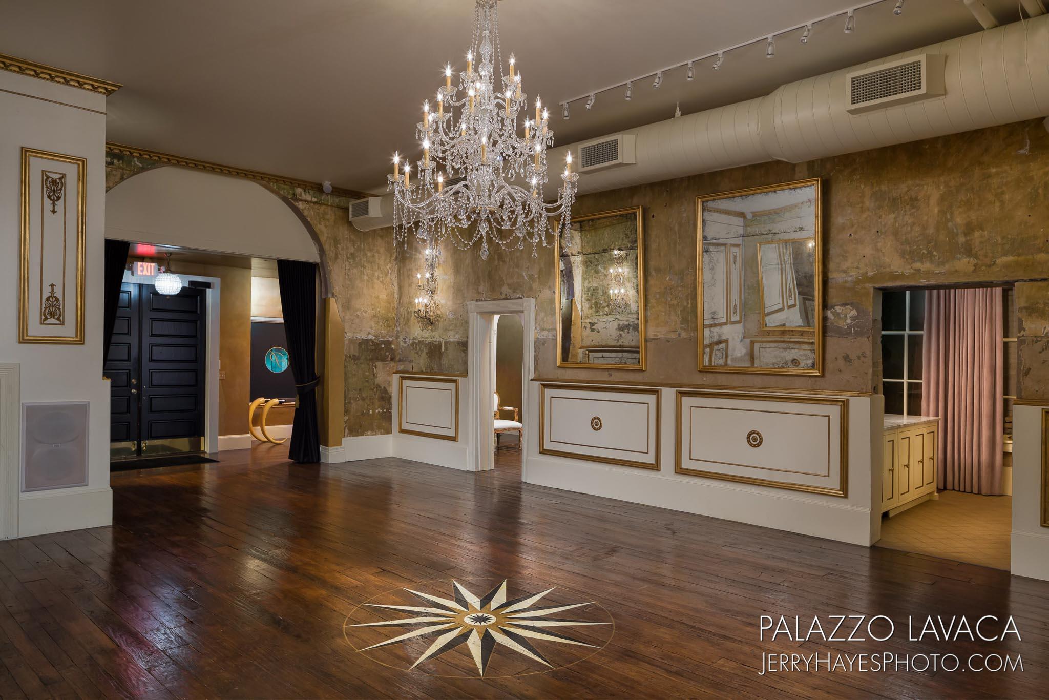 PalazzoLavacaJuly2016-12-4.jpg