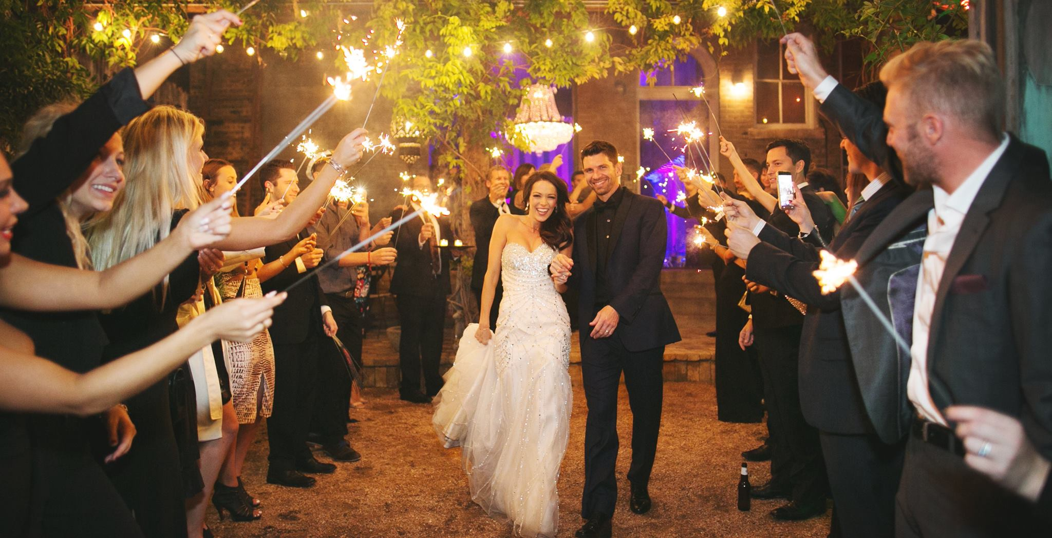 Thoreson Wedding3.jpg