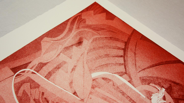 prints_ruby_1500x843_01.jpg