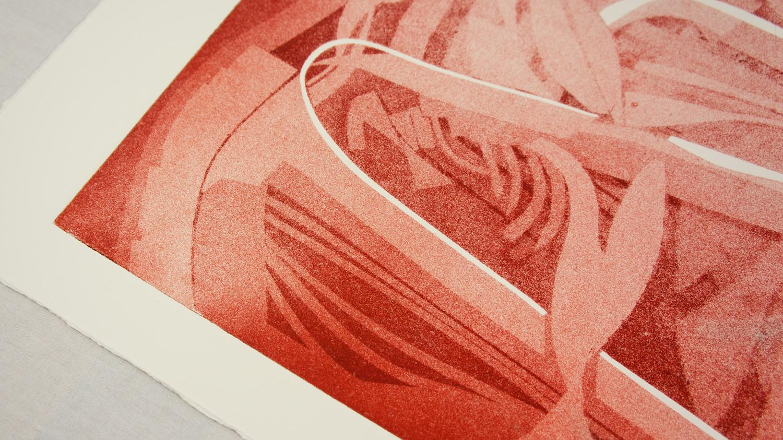 prints_ruby_1500x843_02.jpg
