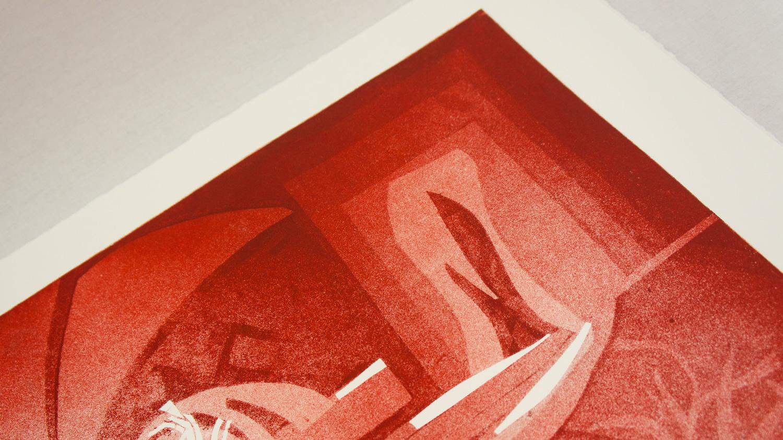 prints_ruby_1500x843_03.jpg