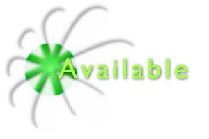 availability_available_300x200.jpg