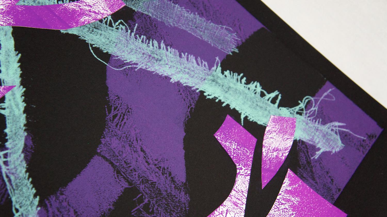 prints_nemones_1500x843_01.jpg