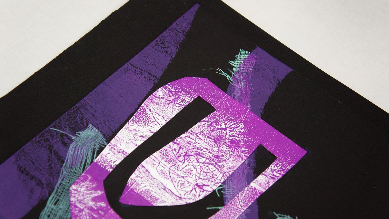 prints_nemones_1500x843_03.jpg