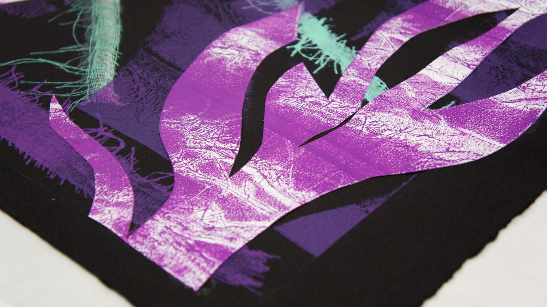 prints_nemones_1500x843_04.jpg