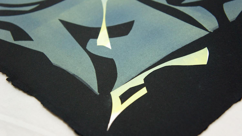prints_tweetreet_1500x843_04.jpg