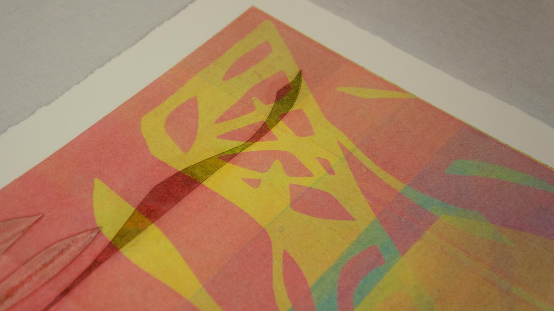 prints_autumn_1500x843_02.jpg