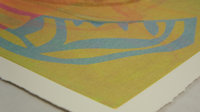 prints_autumn_1500x843_04.jpg
