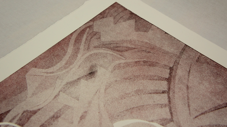 prints_espresso_1500x843_02.jpg