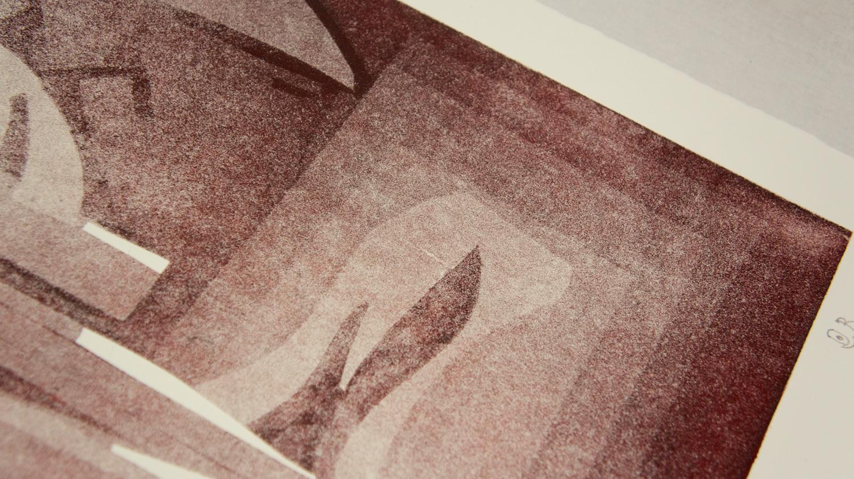 prints_espresso_1500x843_01.jpg