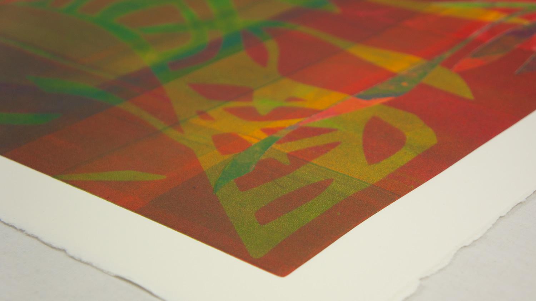 prints_nicusera_1500x843_04.jpg