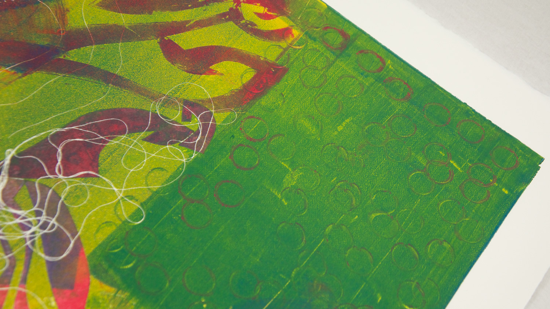 prints_storm_herald_1500x843_01.jpg